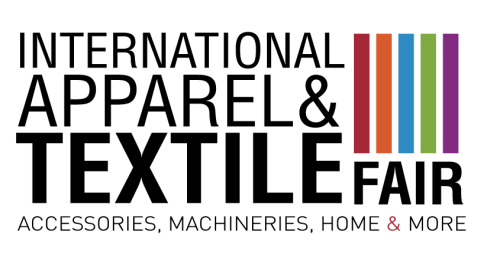 2017/11/01-11/03 International Apparel & Textile Fair