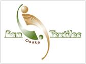 2017/11/01-11/03 PAN  TEXTILES  OSAKA  2017