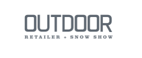2018 Outdoor Retailer●Snow Show