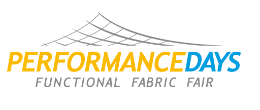 2019 Nov 13-14 Performance Days –Function Fabric fair