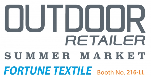 2018 Outdoor Retailer Summer July 23-July26