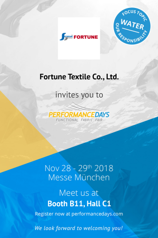 performancedays_invitation  2018 Nov.png
