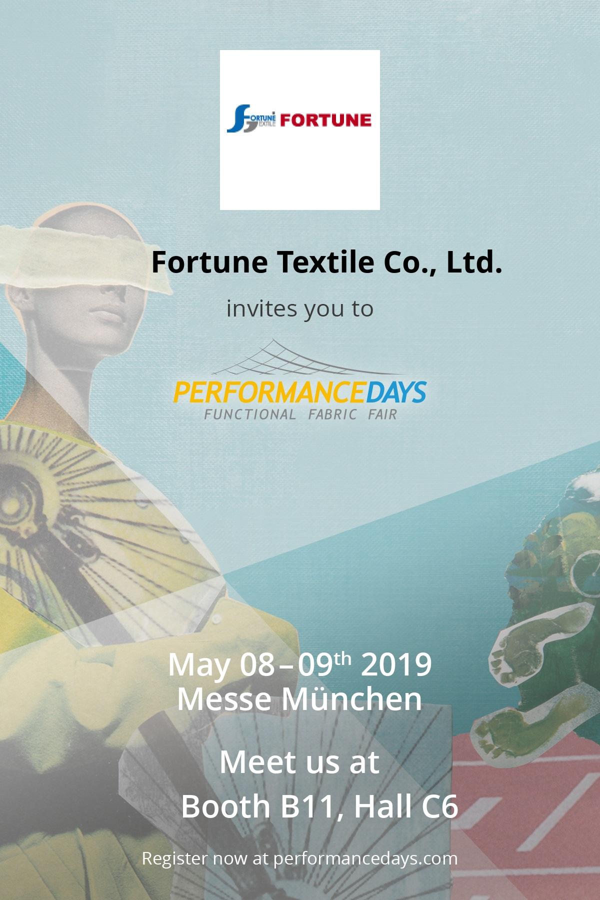 performancedays_invitation  2019 May.jpg
