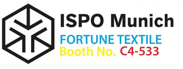 ispo-2019-logo-02.jpg